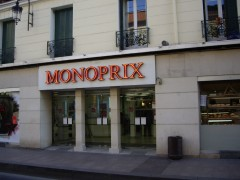 monoprix puteaux 19 rue collin.JPG