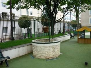 fontaine15_puteaux_square du puits.jpg