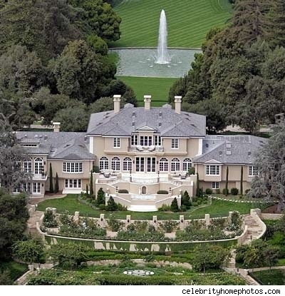 maison incroyable_03_oprah winfrey_puteaux.jpg