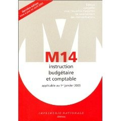 m14 instruction budgtaire_budget_puteaux.jpg