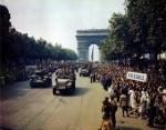 puteaux-liberationde paris-champs elysees.jpg