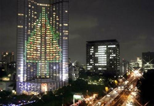 04 hotel grand prince akasaka japon.jpg
