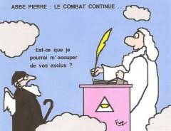 abbe pierre paradis_puteaux.jpg