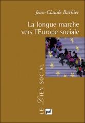 longue marche europe sociale_puteaux.jpg