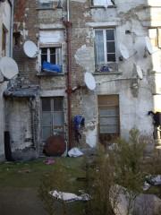 taudis 19 rue collin puteaux (6).JPG
