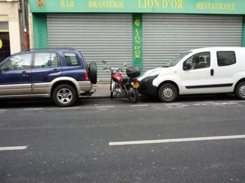 moto_puteaux_place auto 1.jpg