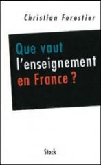 puteaux_que_vaut_enseignement_en_france.jpg