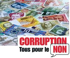 anti corruption_puteaux.jpg